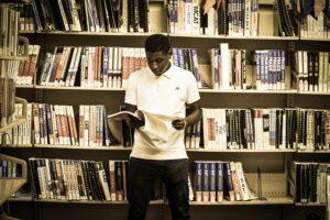 Simple Knowledge Acquisition Plans